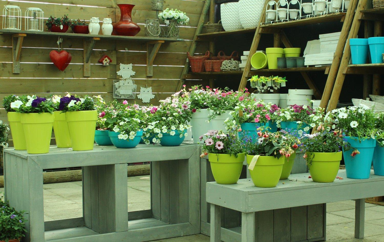 2017-05-09 bloemen 035