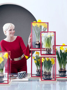 narcis_woonplant_vd_maand