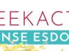 WEEKACTIE: Japanse esdoorn van 22,95 voor 15,99!